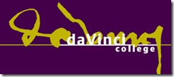 Da_Vinci_College