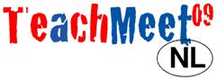 teachmeetnl-logovrij1