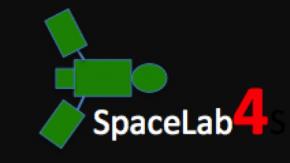 SpaceLab4-black-290x163